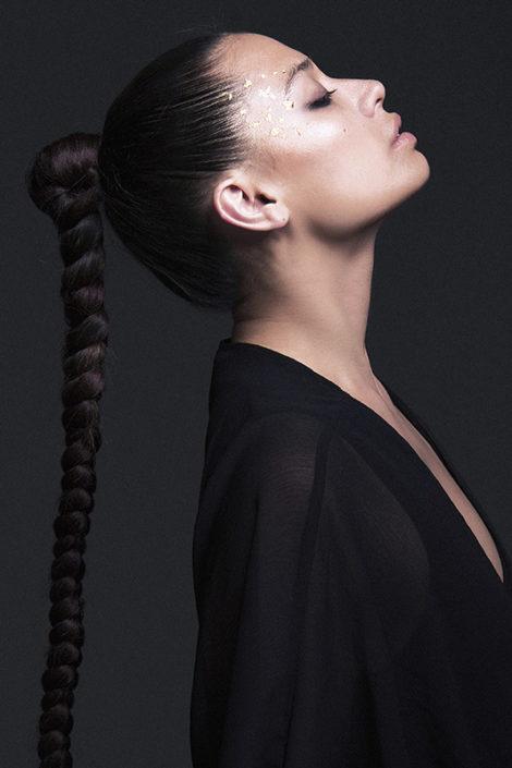 Make-up-sister-model-small-014