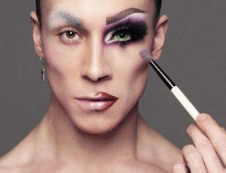 workshop-drag-makeup