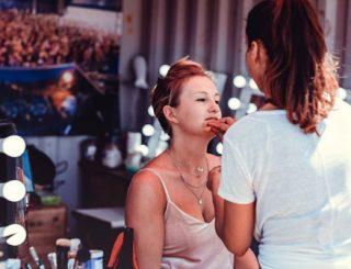 workshop-festival-makeup